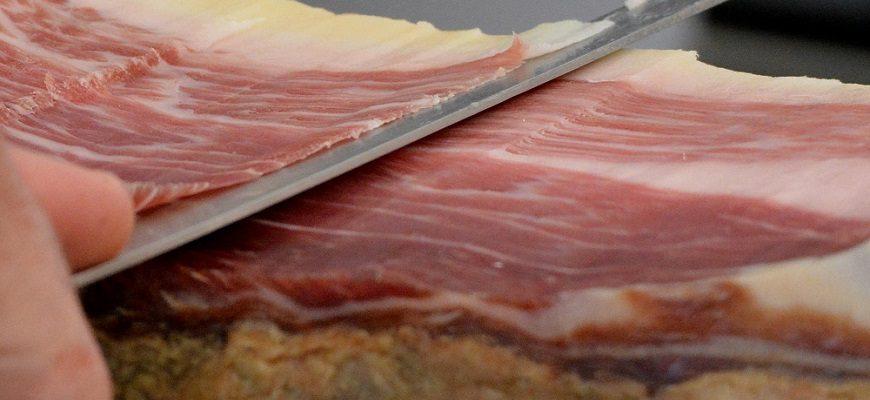0894d2d37c Le Porc noir de Bigorre et le Jambon noir de Bigorre AOP, nouveaux produits  français au registre européen des appellations d'origine protégée