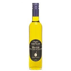 Macerat_olives_noires_de_nyons_aop_249