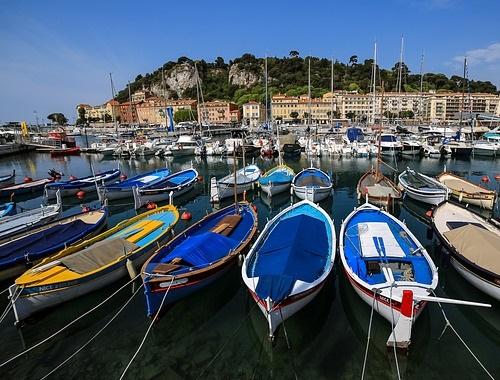 PACA_Riviera_Nice_Port_500x380