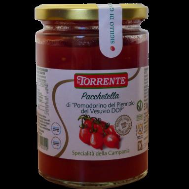 Savourez-les fraiches avec un filet d'huile et de sel, cuisinez-les en bolognaise, ou encore en sauce pour donner du goût et de la couleur à tous vos plats