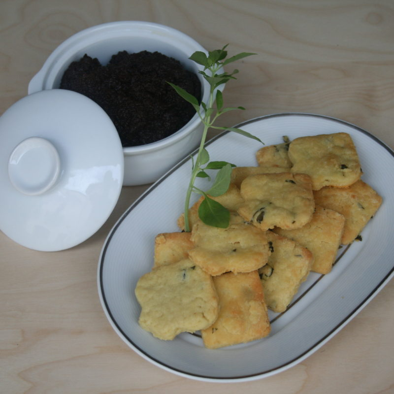 Petits_sables_Huile_Olive_tapenade