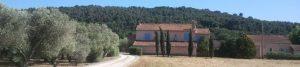 La Provence - terroir d'excellence