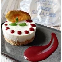 tarta-de-queso-aux-tortas-de-aceite-ines-rosales-m-chabenas