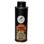 huile d'olive de Provence AOC moulin de l'olivette sur produits-origine.com bidon métal produit d'exception très bonne conservation