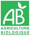 Logo Francais Agriculture Biologique
