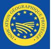 Logo Indication Géographique Protégée