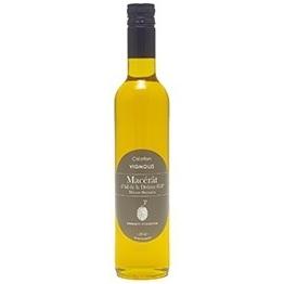 macérât d'ail de la Drôme IGP Vignolis